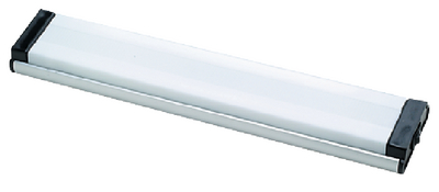 FLUORESCENT CABIN LIGHT (#50-06411) - Click Here to See Product Details