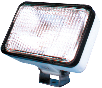 HALOGEN FLOODLIGHT (#50-07521) - Click Here to See Product Details