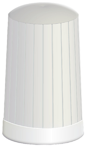 ALL-ROUND WHITE LIGHT (#50-08501) - Click Here to See Product Details