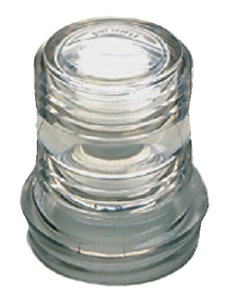 ALL-ROUND WHITE LIGHT (#50-08551) - Click Here to See Product Details