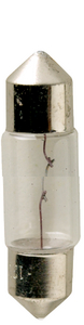 FIXED UTILITY LIGHT (#50-09891) - Click Here to See Product Details
