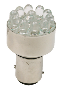 REPLACEMENT BULBS (#50-09981) - Click Here to See Product Details