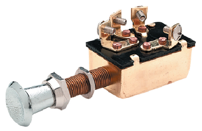 PUSH-PULL SWITCH (#50-11921) - Click Here to See Product Details