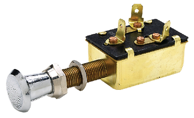 PUSH-PULL SWITCH (#50-11941) - Click Here to See Product Details