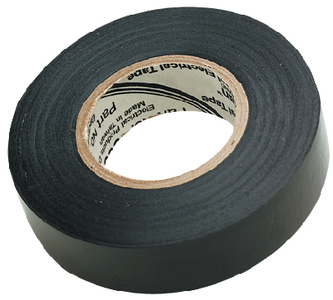 ELECTRICAL TAPE (#50-14001) - Click Here to See Product Details
