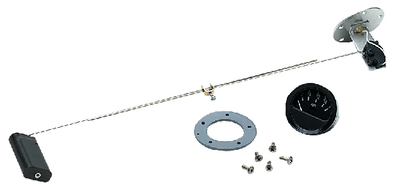 FUEL GAUGE KIT (#50-15501) - Click Here to See Product Details