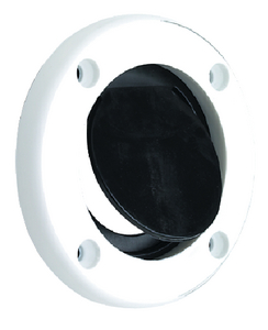SCUPPER VALVE (#50-18261) - Click Here to See Product Details