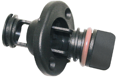DRAIN PLUG (#50-18781) - Click Here to See Product Details