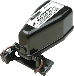AUTOMATIC FLOAT SWITCH (#50-19411) - Click Here to See Product Details