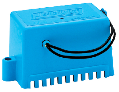 AUTOMATIC FLOAT SWITCH (#50-19431) - Click Here to See Product Details