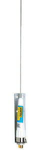 VHF SAIL BOAT ANTENNA (#50-19620) - Click Here to See Product Details