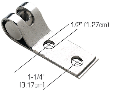 LIFTING ADAPTER PLATE (#50-30201) - Click Here to See Product Details