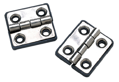 BUTT HINGE (#50-33951) - Click Here to See Product Details
