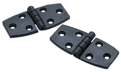 UTILITY HINGE (#50-34141) - Click Here to See Product Details