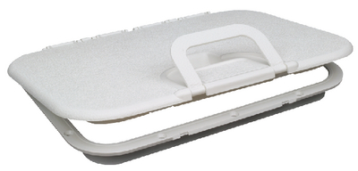 OFFSHORE HATCH (#50-39181) - Click Here to See Product Details