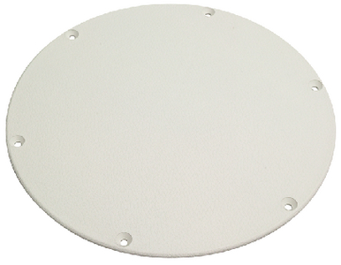 COVER PLATE (#50-39591) - Click Here to See Product Details