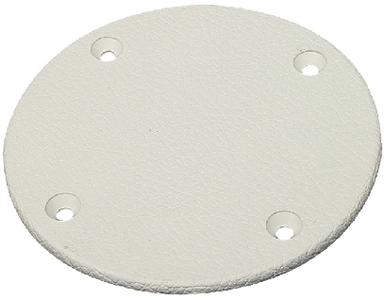 COVER PLATE (#50-39601) - Click Here to See Product Details
