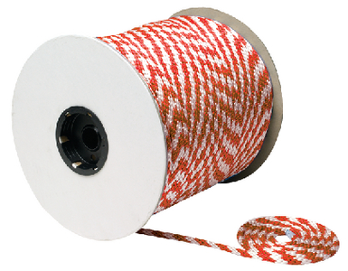 SOLID BRAID 100% MFP MULTI-PURPOSE SPOOL  (#50-42770) - Click Here to See Product Details