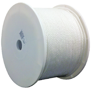 TIE DOWN CORD (#50-48011) - Click Here to See Product Details