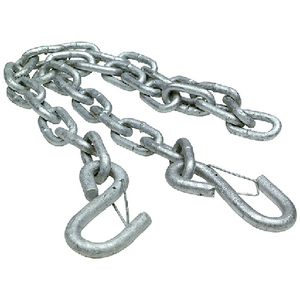 TRAILER SAFETY CHAIN (#50-51281) - Click Here to See Product Details