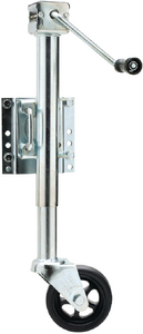 FOLD UP TRAILER JACK (#50-52021) - Click Here to See Product Details