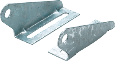SPLIT KEEL ROLLER BRACKET (#50-55530) - Click Here to See Product Details