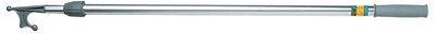 TELESCOPING BOAT HOOK (#50-71050) - Click Here to See Product Details