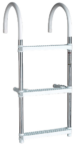 BOARDING LADDER (#50-71550) - Click Here to See Product Details