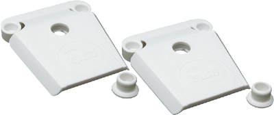 IGLOO REPLACEMENT PARTS (#50-76921) - Click Here to See Product Details