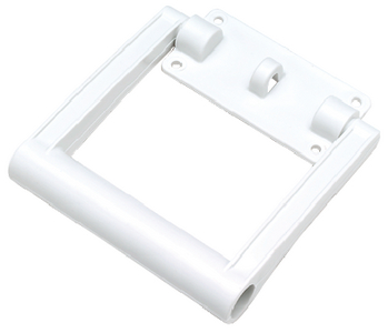 IGLOO REPLACEMENT PARTS (#50-76951) - Click Here to See Product Details