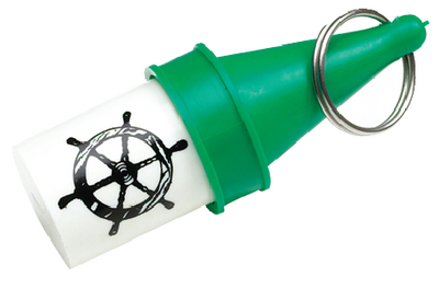 FLOATING KEY BUOY (#50-78091) - Click Here to See Product Details