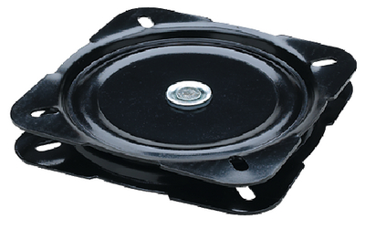 SEAT SWIVEL (#50-78400) - Click Here to See Product Details