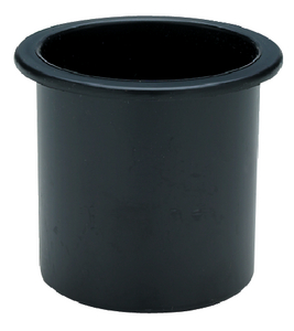 PLASTIC DRINK HOLDER (#50-79481) - Click Here to See Product Details