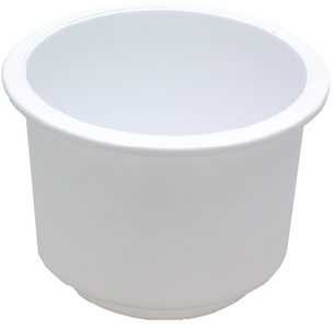 PLASTIC DRINK HOLDER (#50-79490) - Click Here to See Product Details