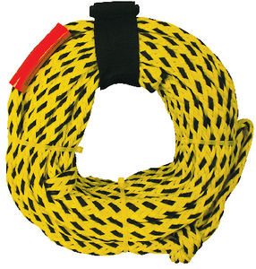 HEAVY DUTY TOW ROPE - 6 RIDER (#50-86671) - Click Here to See Product Details