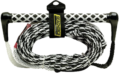 WATER SKI ROPE (#50-86821) - Click Here to See Product Details