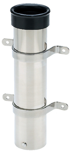 ROD HOLDER (#50-89311) - Click Here to See Product Details