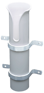ROD HOLDER (#50-89321) - Click Here to See Product Details