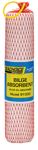 BILGE ABSORBENT (#50-91000) - Click Here to See Product Details