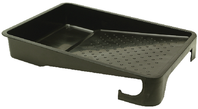 PAINT TRAYS (#50-92211) - Click Here to See Product Details