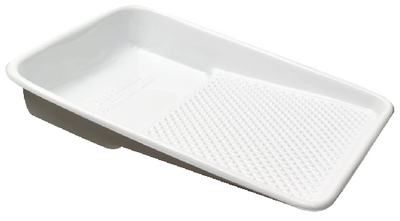 PAINT TRAYS (#50-92221) - Click Here to See Product Details