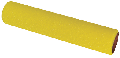 FOAM ROLLER COVERS (#50-92521) - Click Here to See Product Details
