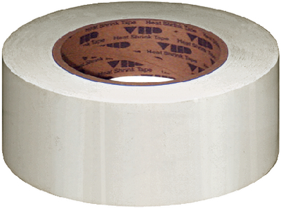 HIGH QUALITY SERRATED SHRINK WRAP TAPE (#315-DT2C) - Click Here to See Product Details