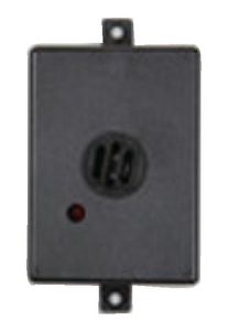 GAS DETECTOR ACCESSORIES (#327-150017) - Click Here to See Product Details