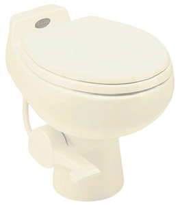 TRAVELER 510 PLUS GRAVITY TOILETS (#51-302651003) - Click Here to See Product Details