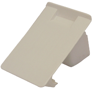 DOMETIC PORTABLE MSD TOILET KIT (#51-385310067) - Click Here to See Product Details