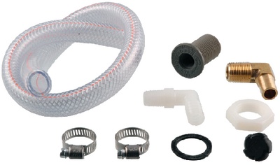 HELM REMOTE FILL KIT (#1-HA5450) - Click Here to See Product Details