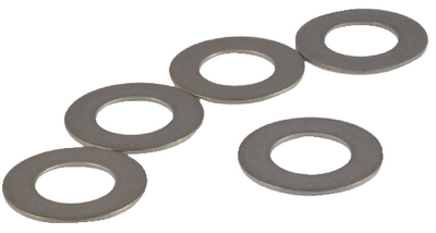 SEASTAR HYDRAULIC HARDWARE KITS  (#1-HP6017) - Click Here to See Product Details