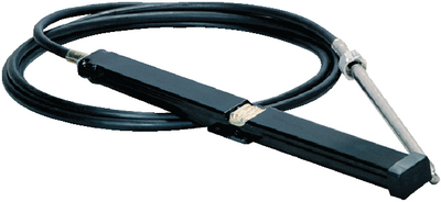 NFB<sup>TM</sup> BACK MOUNT RACK REPLACEMENT CABLE (#1-SSC13421) - Click Here to See Product Details