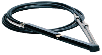 NFB<sup>TM</sup> DUAL BACK MOUNT RACK REPLACEMENT CABLE (#1-SSC13512) - Click Here to See Product Details
